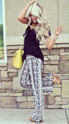Want these pants so bad!!