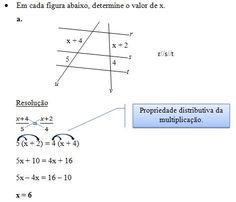 teorema de tales2