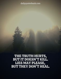 If you are searching for anonymous quotes about life lessons? You have come to the right place. Here is the collection of the deep anonymous quotes about truth to get you inspired. Some special anonymous quotes and sayings are very effective sometimes and help our daily life. Check out the following deep anonymous quotes about happiness, truth, love, life, success, dream, hope, time, death and more. #anonymousquotes #deepanonymousquotes #anonymousquotesaboutlife #anonymousquotesabouttruth Positive Relationship Quotes, Positive Quotes About Love, Funny Positive Quotes, Happy Quotes, Life Lesson Quotes, Life Lessons, Life Quotes, Forgiveness Quotes, Thinking Quotes