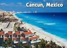 Ask m.e how to get a vacation for 4 in Cancun, Mexico for only $189 PLUS increase your income at the same time.  Visit www.MzZ.wakeupnow.com