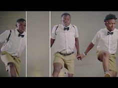 News Videos & more -  Music Video Promotion - I Love You Jesus Owino Lawrence  Gospel Music Bash Promo New African Hit Music 2017 HD #Music #Videos #News Check more at https://rockstarseo.ca/music-video-promotion-i-love-you-jesus-owino-lawrence-gospel-music-bash-promo-new-african-hit-music-2017-hd/