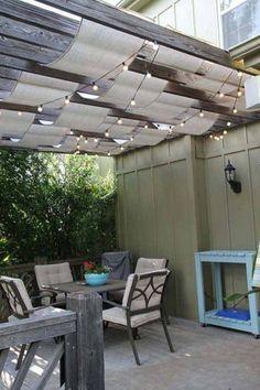 DIY-Backyard-Pergola-WooHome-19