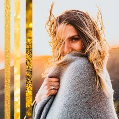 PostMuse Instagram Post Template Instagram Ideas, Instagram Posts, Instagram Post Template, Story Template, Cool Things To Make, How To Look Better, Photoshop, Templates, Hair Styles