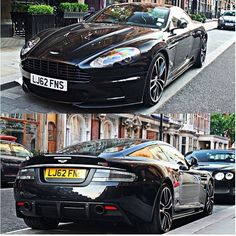 Fu*king Cool Aston Martin DBS. Sign-up at carhoots today by clicking on the Aston. $250 to be won!