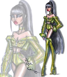 'Let's Be Clear' by Hayden Williams #Transparency| Be Inspirational ❥|Mz. Manerz: Being well dressed is a beautiful form of confidence, happiness and politeness