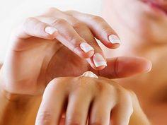 Los mejores remedios para aliviar la sequedad de las manos.
