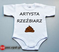 Baby Boy Outfits, Onesies, Bullet Journal, Smile, Memes, Funny, Kids, Clothes, Children