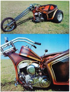174 Best Trikes Images Custom Motorcycles Motorcycles Custom Bikes