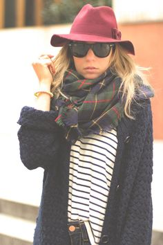73  Winter Outfit Ideas You Must Copy Right Now #fall #outfit #winter Visit to shop your Tshirt