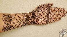mehandi-designs-24.jpg (650×366) -- idea for pattern
