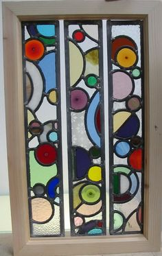Cambridge Stained Glass UK