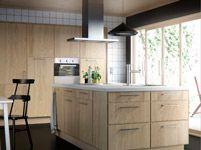 Cucine, elettrodomestici e accessori cucina