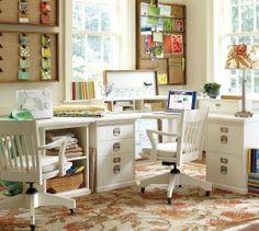 Swivel Desk Chair. Office IdeasOffice ...