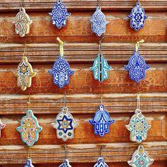My Dear Morocco   @invokethespirit