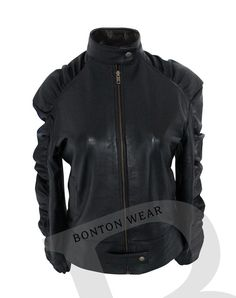 http://www.bontonwear.com/products/The-Vampire-Diaries-Elena-Gilbert-Jacket.html  Now Bontonwear Offers The Vampire Diaries Elena Gilbert Black Jacket, made of with high-quality leather.This women's outfit is now available at our onlinestore with a special discount due to Winter Season Sale in only $169 and we are also providing you Free shipping worldwide.  #ninadobrev #fashionstore  #newfashion  #outfit #fashion  #jacket #Shopping #onlineshopping #Clothing #Celebrity #Blackfriday