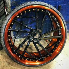 #COR_Wheels