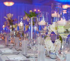 Louloudi Design – Santa Barbara Floral & Event Designf Santa Barbara has talented artisans that will transform spaces into exquisite wedding locations.