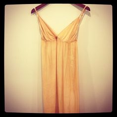 Gypsy 05 maxi dress from Six Fifteen Couture!