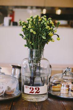 st jude cafe / redfern
