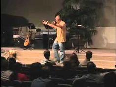 Francis Chan Video Sermons