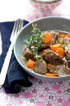 Go on www.monpetitgourmet.com for more recipes