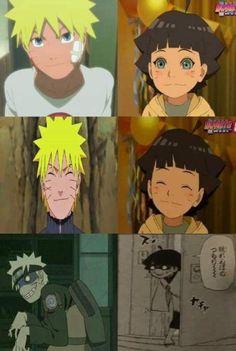 When did Naruto do that last pose ? Anime Naruto, Naruko Uzumaki, Naruto Comic, Naruto Sasuke Sakura, Naruto Uzumaki Shippuden, Wallpaper Naruto Shippuden, Naruto Cute, Haikyuu Anime, Otaku Anime
