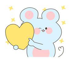 인더스트리얼인테리어 - 수영구 민락 롯데캐슬자이언트 45평 리모델링 / 무게감이 느껴지는 모던인테리어, 간접조명 활용 : 네이버 블로그 Tweety, Pikachu, Hello Kitty, Stickers, Fictional Characters, House, Home, Fantasy Characters, Homes