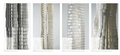 Forest of Walls, Jean-Marc Stadelmann, David Jenny.http://www.isarch.org/en/projects-gallery_12227?edition=4#none