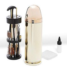 Bullet (Cleaning Kit)