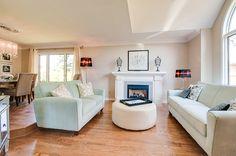 Bean Bag Chair, Sweet Home, Spaces, Furniture, Home Decor, Homemade Home Decor, House Beautiful, Home Furnishings, Interior Design