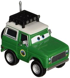 Disney Planes Secretary of the Interior Diecast Vehicle *** To view further for this item, visit the image link.Note:It is affiliate link to Amazon.