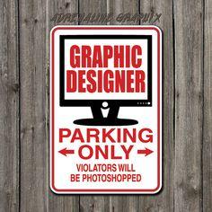 funny-wall-signs-designers-creative-agencies-10