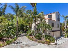 Deborrah Henry ~ 858 776 8585 ~ 3 bedrooms / 3 full bathrooms and 3 partial bathrooms - 15828 Highland Court - Solana Beach California 92075 - $2,300,000 - | San Diego Real Estate, California | Pacific Sotheby