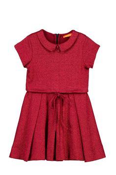 91d18a71592ba9 Kinderkleding voor kerst  wat doe jij ze aan  Bekijk onze schattige tips
