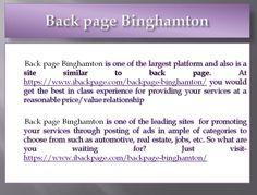 Citybackpage Citybackpage Profile Pinterest