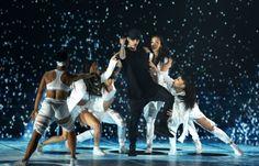 #Reportage24 #ТАСС | Канадский певец Джастин Бибер установил рекорд музыкального сервиса Spotify | http://puggep.com/2015/09/05/kanadskii-pevec-djastin-biber/
