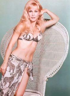 Jeanie Marie Sullivan Hot