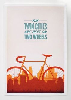 Twin Cities Biking | Flickr - Photo Sharing!