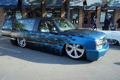 Chevy Tahoe Chevrolet Tahoe, Chevy, Bugatti Cars, Gmc Trucks, Kustom, Buses, Badass, Bmw, Vehicles