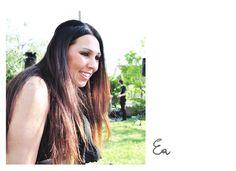 Ea, PEYTON COACHELLA 2012
