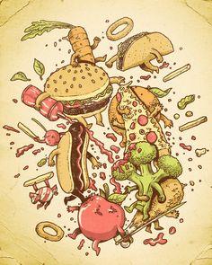 foodfight_threadless_01