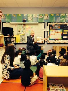 85 Best Pre K Week 2014 Images Early Childhood Education Early