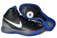 Hyperdunk 2012 Elite Black Royal Blue 511369 008 : Wear adizero rose 3 ,adizero rose,adizero crazy light and Nike Lunar Hyperdunk 2012 let you become the most remarkable focus on the basketball court. Cheap Toms Shoes, Nike Shoes, Sneakers Nike, Toms Wedding Shoes, Nike Free Run 2, Toms Outlet, Basket Ball, Nike Lunar