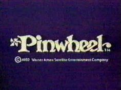 December 1 - The first children's cable channel The Pinwheel Network (later known as Nickelodeon), is launched.