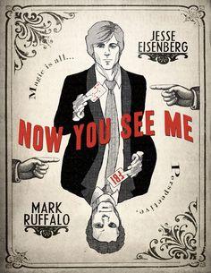 Now you see me movies movie movie poster movie