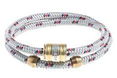 camp friendship bracelet