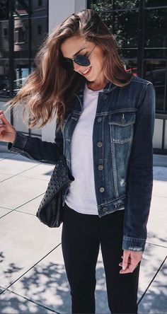 lunch date outfit