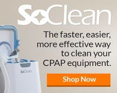 13 best soclean images in 2018 cpap cleaning, home remedies, insomniahow soclean 2 cpap cleaner and sanitizer works? to get more information visit