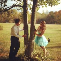 Homecoming or prom cute couple picture Cute Homecoming Pictures, Homecoming Poses, Prom Photos, Dance Photos, Dance Pictures, Prom Pics, Homecoming Dresses, Cute Couples Photos, Cute Couple Pictures
