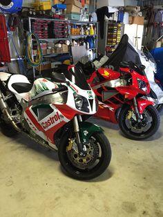 Ducati, Yamaha, Honda Motorbikes, Best Road Bike, Custom Metal Fabrication, Retro Bike, Japanese Motorcycle, Honda S, Racing Motorcycles